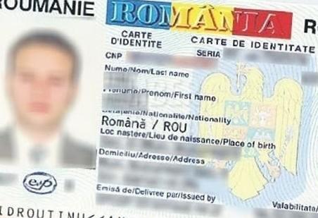 Noi modificări pentru basarabenii cu cetățenie română: Buletinele ar putea fi schimbate