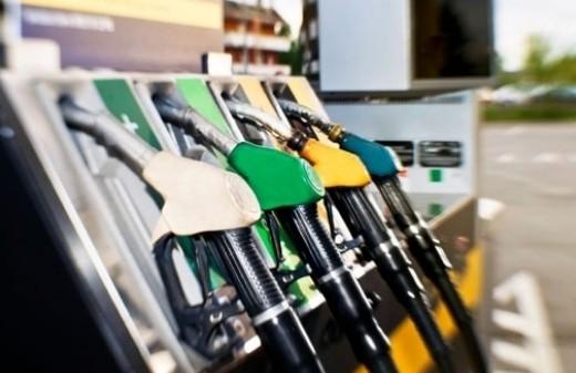 Încă o ieftinire pentru carburanți: ANRE a stabilit noi prețuri
