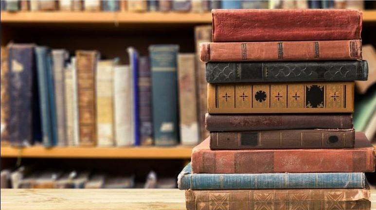 De la politică la Shakespeare: Cărțile anului 2017, recomandate de profesorii celor mai mari universități