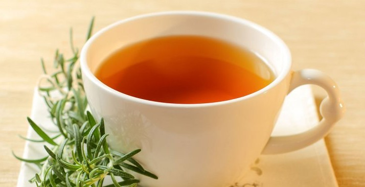 Combate astenia de primăvară: Ceaiul din această plantă este miraculos
