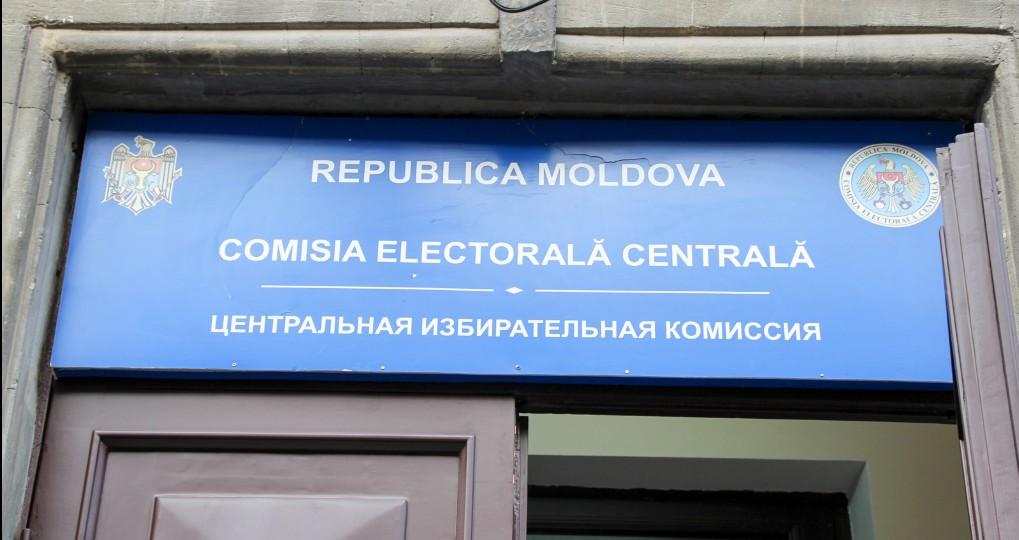 Partidele din Republica Moldova tărăgănează prezentarea rapoartelor financiare