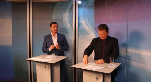 Primarul de Basarabeasca, reținut pentru neglijență în serviciu! Alesul este acuzat că nu a curmat hărțuirea unei minore de către tatăl său