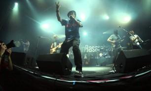 #dinBasarabia: Cele mai tari trupe autohtone într-un concert spectaculos la Bucureşti