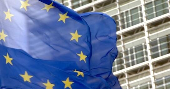 """Liderii UE au adoptat Declarația de la Roma: Uniunea """"rămâne deschisă"""" aderării altor țări"""