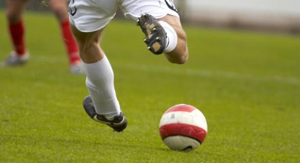 Federaţia Engleză de Fotbal a deschis o procedură disciplinară împotriva clubului Manchester United
