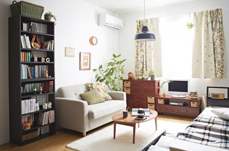 Patru probleme pe care proprietarii de locuințe încearcă să le ascundă