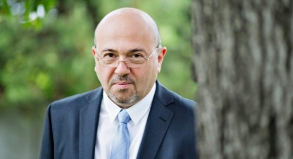 Ambasadorul Israelului la Moscova, convocat de MAE rus