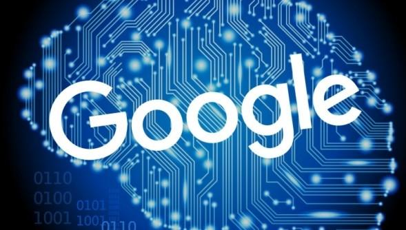 Amendă fabuloasă aplicată de Comisia UE companiei Google: 2,4 miliarde de euro