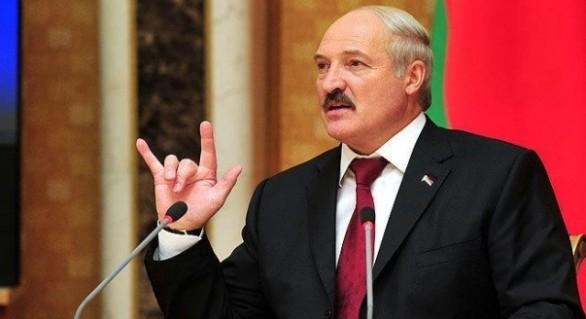 Lukașenko invită observatori NATO la manevrele militare ruso-belaruse