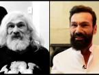 (VIDEO) Transformare incredibilă: Un om fără adăpost devine de nerecunoscut după ce i s-a întâmplat o minune