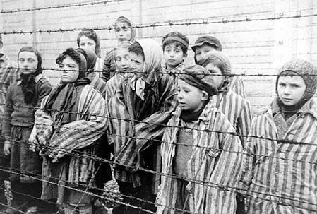 Un monument în memoria victimelor Holocaustului va apărea la Cahul: Unde va fi amplasat