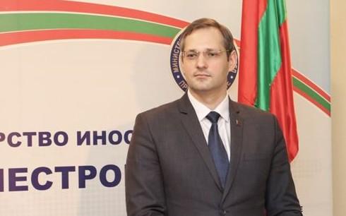 Transnistria nu este de acord cu punctul de control Cuciurgan: Poate pierde 6% din PIB