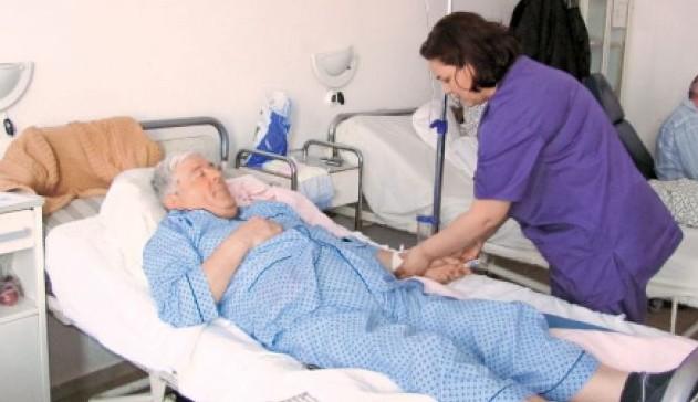 Numărul deceselor provocate de infarct a fost redus: Ce investiții au făcut germanii în acest sens