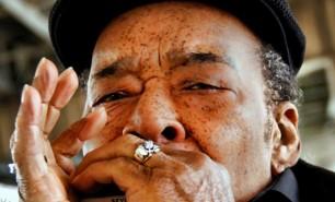 A murit o legendă a muzicii. Pneumonia i-a fost fatală