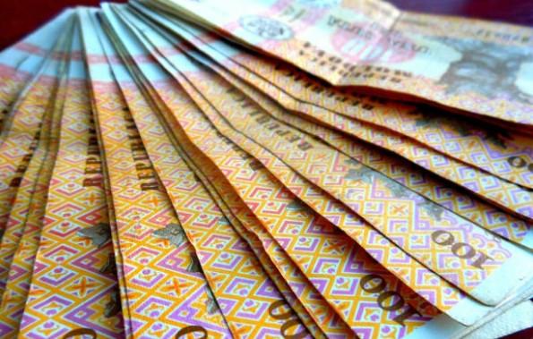 Circa 297 milioane lei  a vărsat Serviciul Vamal în bugetul de stat timp de o săptămână