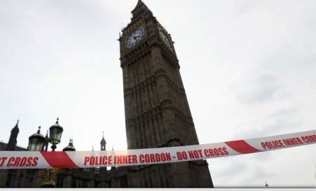 Poliția londoneză a făcut publică identitatea atacatorului de la Westminster