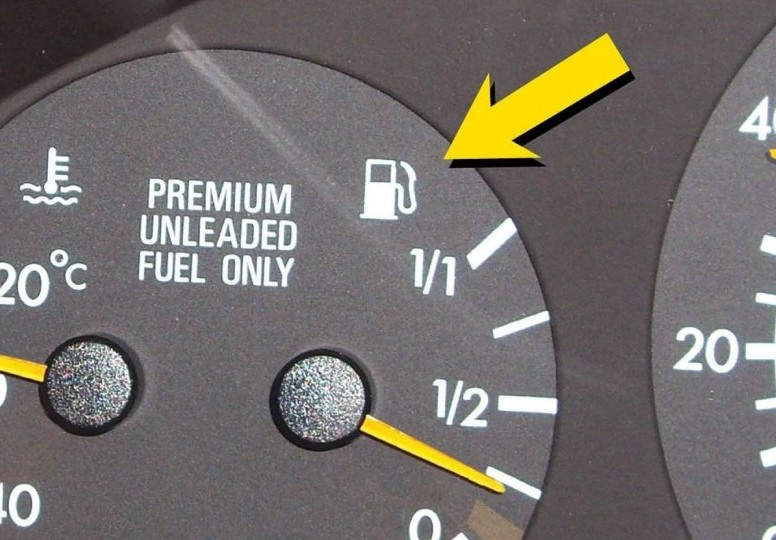 Află dacă benzina cu care-ţi alimentezi automobilul poate fi expirată