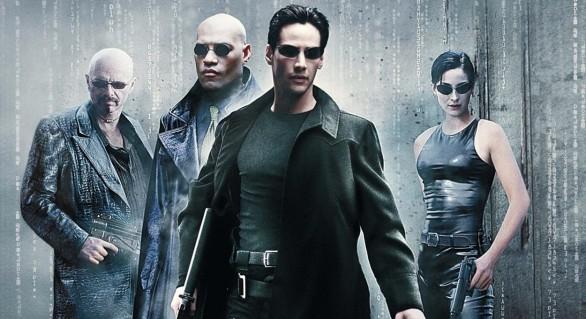 """""""Matrix"""" ar putea reveni cu un al patrulea film. Trebuie doar să decidă cine va scrie scenariul"""