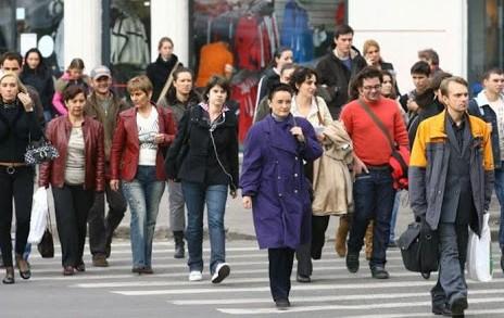Chișinăuenii au evidențiat principalele probleme ale capitalei