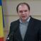 Ion Ceban despre protestul Platformei DA: Președintele are pregătit tot setul de materiale. Detalii vor fi anunțate până marți