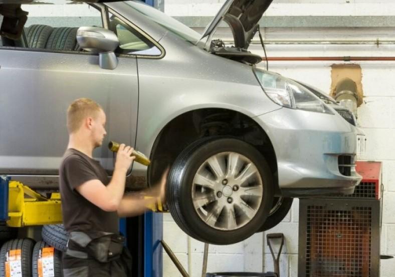 5 lucruri pe care trebuie să le faci primăvara pentru a prelungi durata de viață a mașinii tale