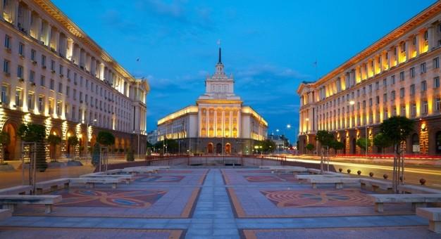 Cele mai ieftine orașe din lume în 2017: București și Kiev sunt în top