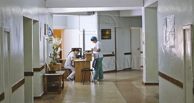 Spital în casa de cultură și în oficiul poștal: Condițiile deplorabile în care activau două centre de sănătate din Moldova