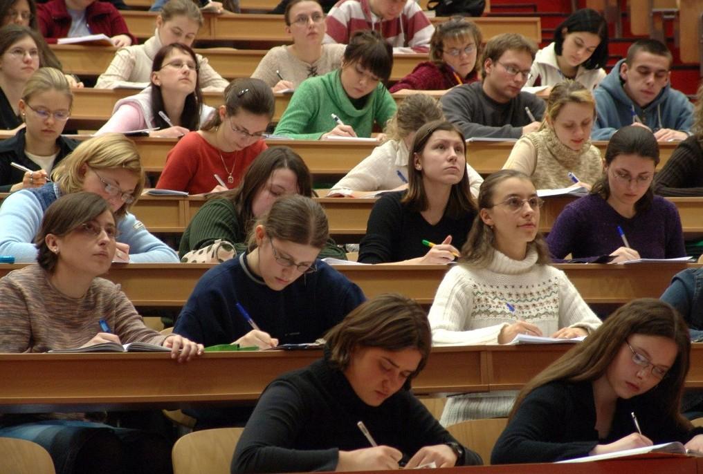 Veste bună pentru studenții de la pedagogie: Ministerul Educație va propune un pachet special