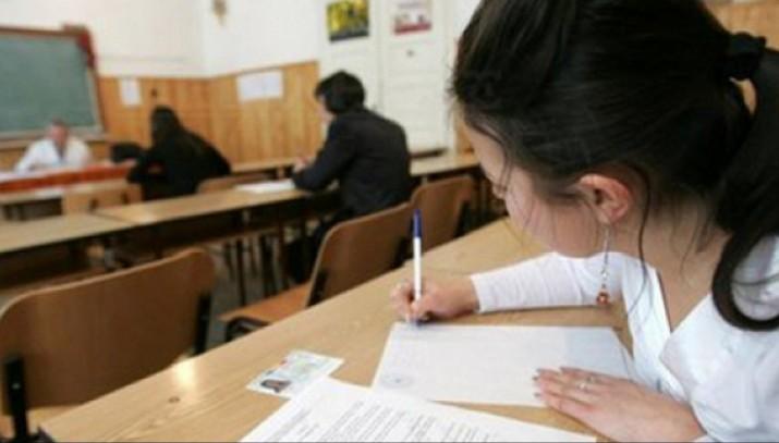 Start simulărilor pentru BAC și examene: Câți elevi vor participa în acest an
