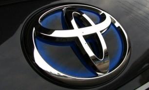 Probleme uriașe pentru Toyota: Recheamă în service 2,91 milioane de mașini