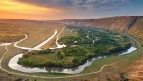 Turism în Moldova – pași comuni în dezvoltarea turismului european