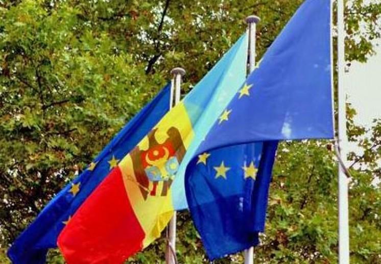 (STUDIU) Comerțul cu servicii dintre Moldova și UE: Ce impact va avea liberalizarea acestuia