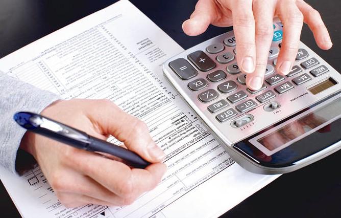 Ai depus declarația privind impozitul pe venit: Mâine este data-limită