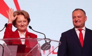 PSRM cere UE să pună presiuni pe PD și amenință cu boicotarea alegerilor din 2018