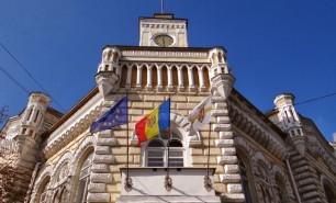 Ce se face Primăria Chișinău fără primar și viceprimari; Cine va conduce instituția