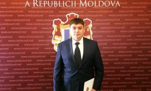 Iurie Chiorescu revine în Parlament. CC a validat mandatul deputatului