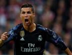 (VIDEO) Liga Campionilor: Real învinge la Munchen, iar Ronaldo stabilește un record extraordinar