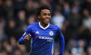 (VIDEO) Cupa Angliei: Chelsea face spectacol cu Tottenham și se califică în finală