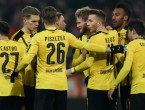 (VIDEO) Dortmund revine incredibil pe terenul lui Bayern și se califică în finala Cupei Germaniei