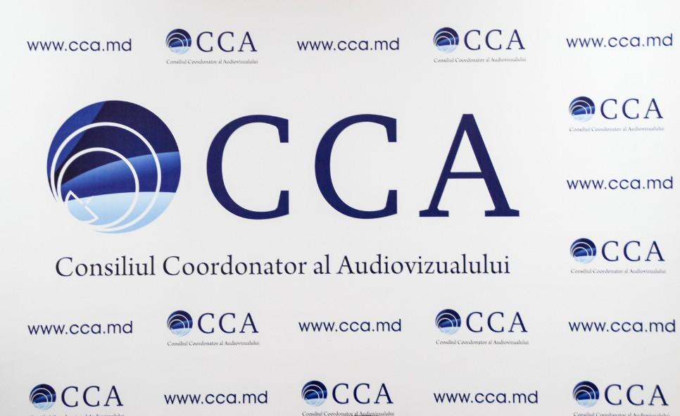 De azi, doritorii de a deveni membru al CCA pot candida la una dintre cele trei funcții vacante
