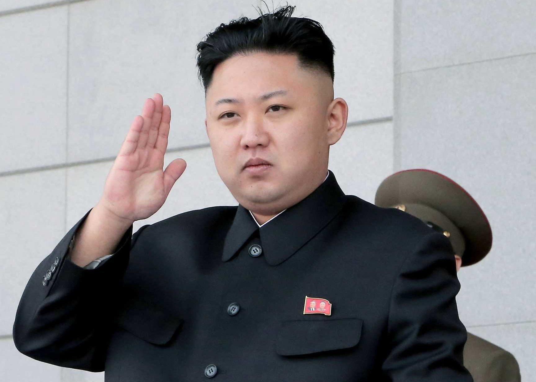 Cine este Kim Jong-un. Detaliile din adolescenţa liderului de la Phenian