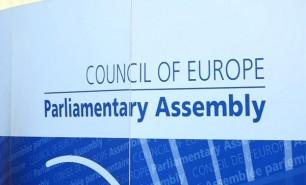 """""""Partidul Nostru"""" va informa periodic Consiliul Europei cu privire la respectarea drepturilor omului în Moldova"""