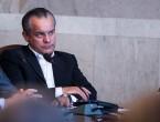 Deutsche Welle: Partenerii externi schimbă tonalitatea în raport cu regimul de la Chișinău