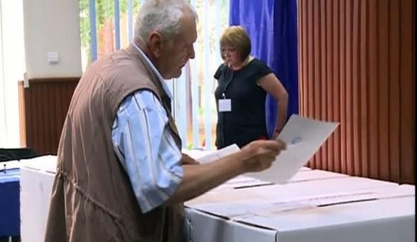 Locuitorii a 7 localități din Republica Moldova își vor alege curând primarii: Iată candidații înscriși în cursă