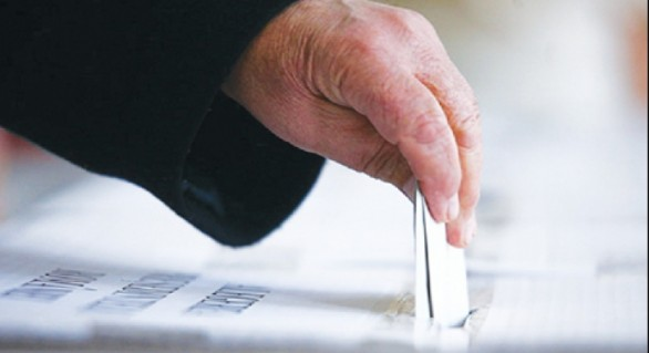 Expert: Votul uninominal cât și cel mixt avantajează doar partidele mari