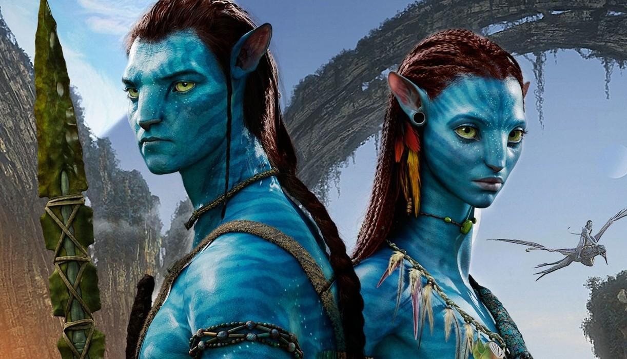 """Veste grandioasă pentru fanii filmelor fantasy: Regizorul canadian dezvăluie când va apărea """"Avatar 2"""""""