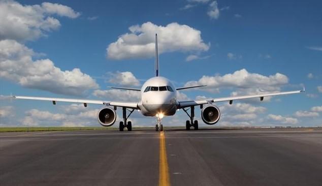 Activitatea Aeroportului Chișinău a fost reluată: Mai multe avioane au decolat spre destinațiile lor