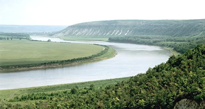 Pericolul de inundații pe râul Bâc a trecut: Care este situația lacurilor din țară