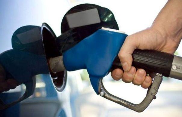 Sfârșitul benzinei?! A apărut combustibilul viitorului: Alimentezi o dată la 100 de ani