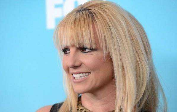 Data alegerilor locale din Israel, schimbată din cauza concertului lui Britney Spears